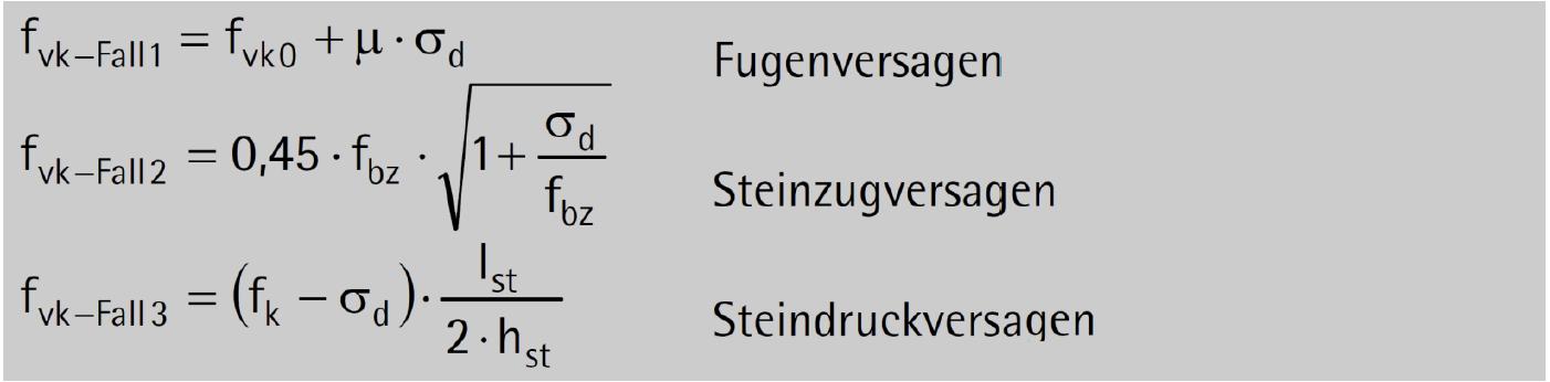 Formel (5-14)