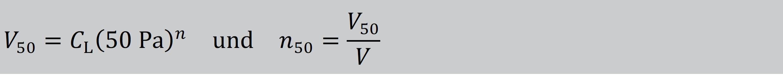 Formel (4-08)