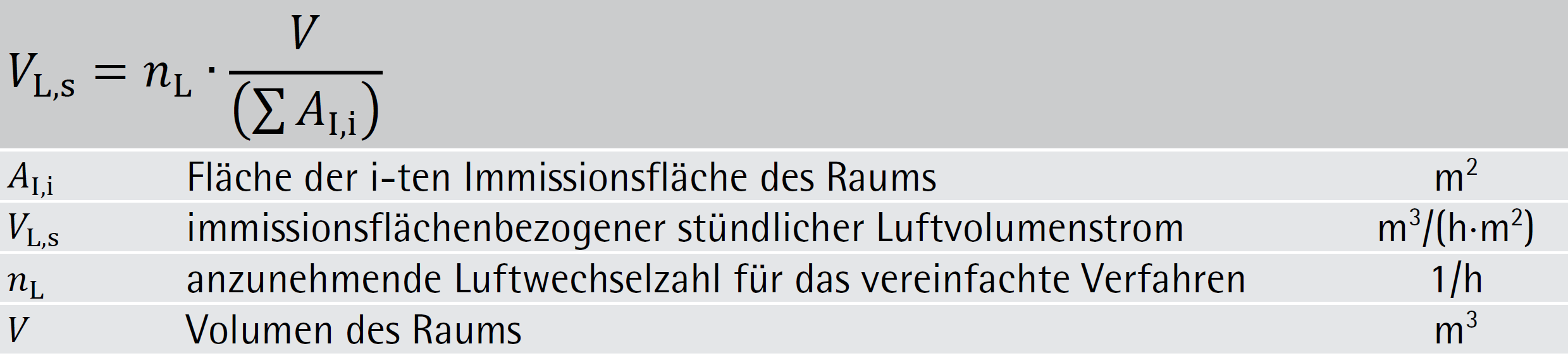Formel (4-03)