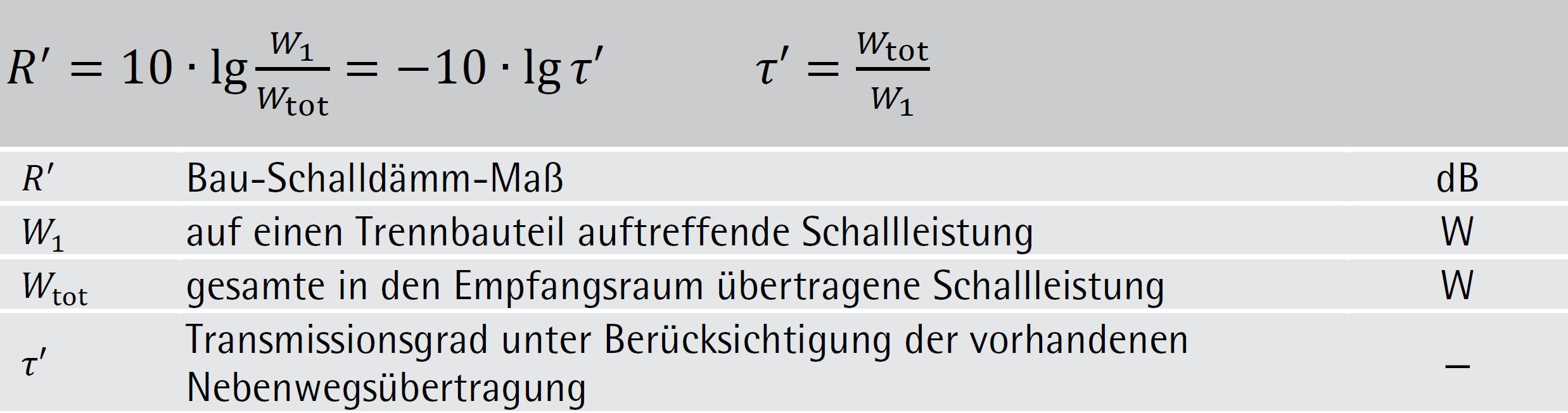 Formel (3-16)