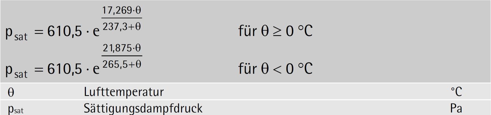 Formel (3-06)