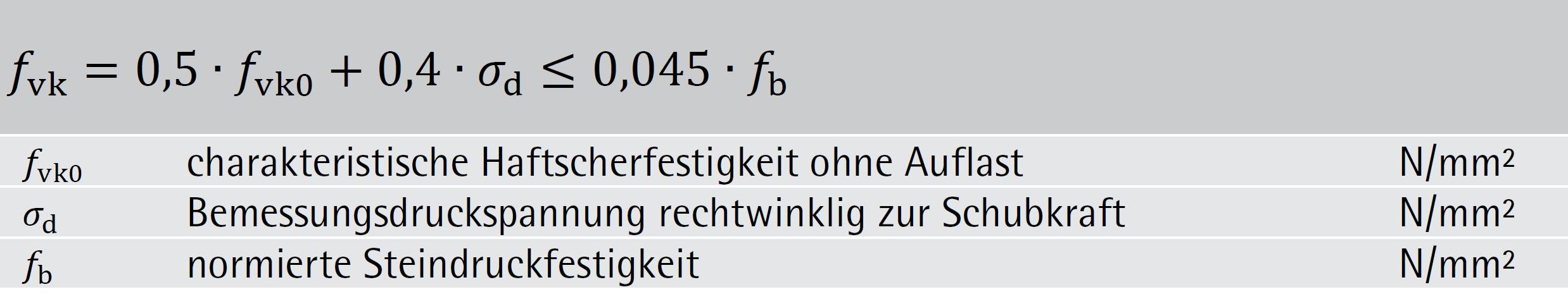 Formel: (5-18)