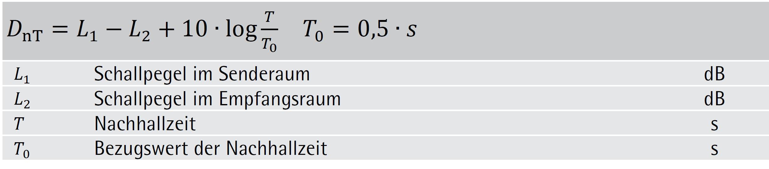 Formel (3-18)