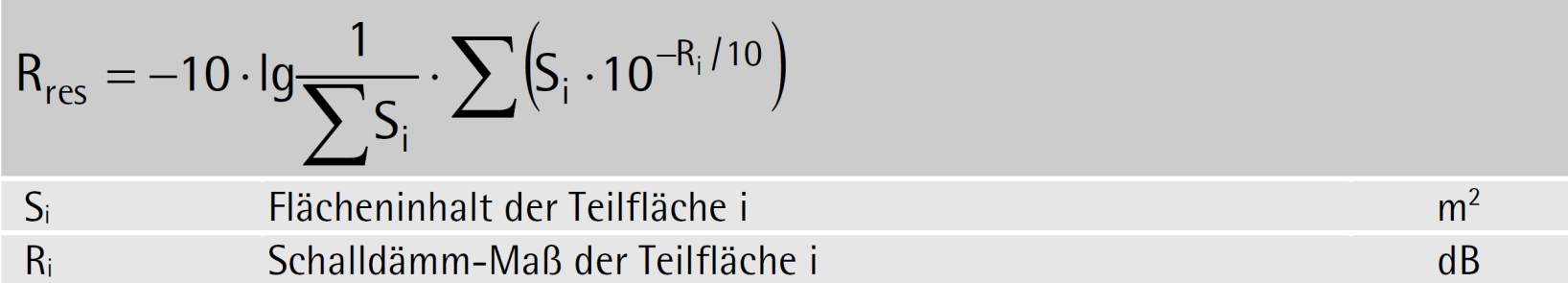 Formel (3-17)