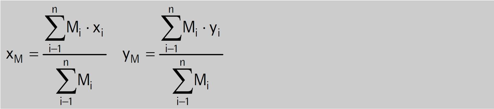Formel 6-60