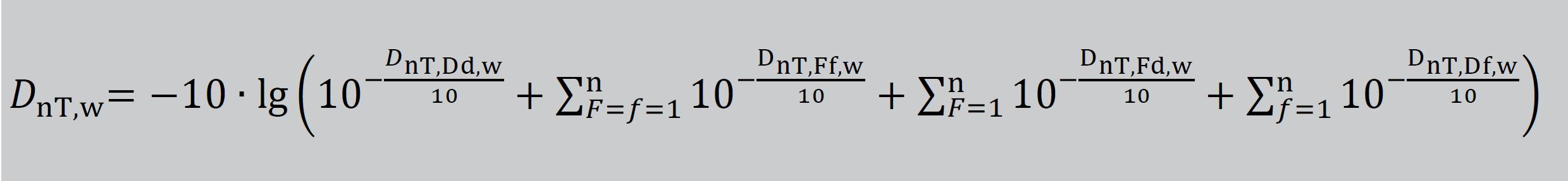 Formel (3-19)