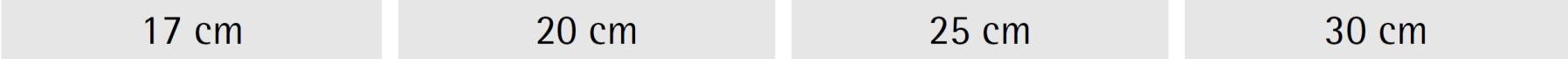 Tabelle 7-15: Typische Wanddicken Zweischalenmauerwerk – Tragschale (ohne Putz)