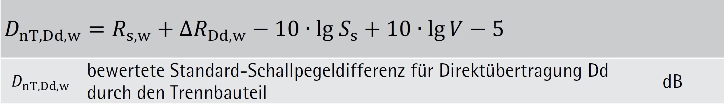 Formel (3-20)