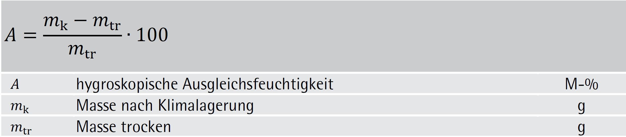 Formel (3-13)