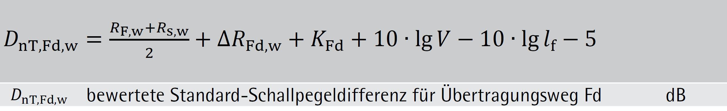 Fomrel (3-23)
