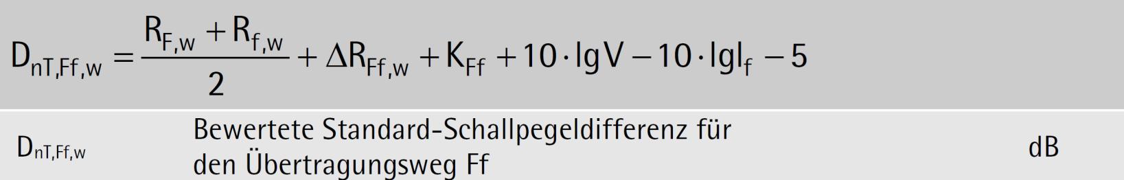 Formel (3-21)