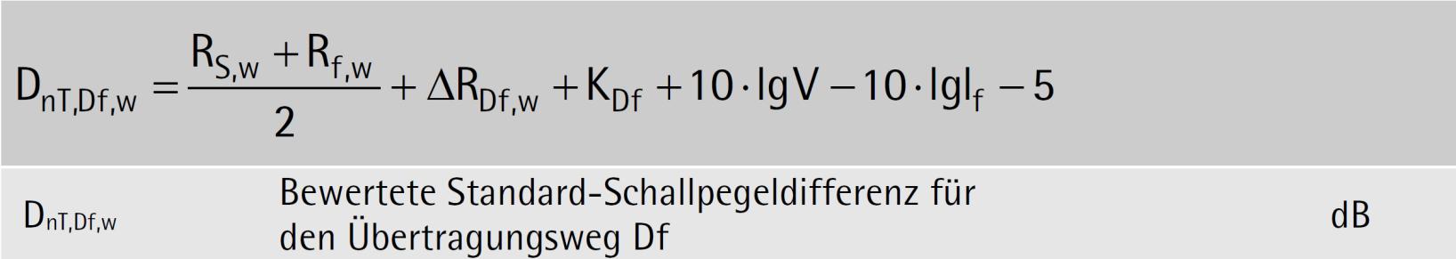 Formel (3-24)