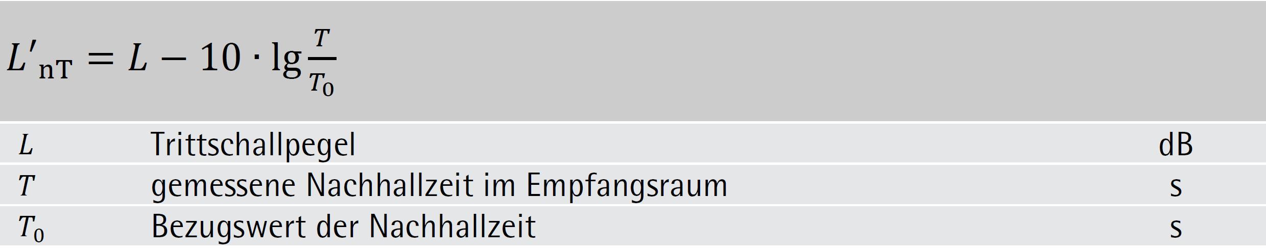 Formel (3-25)
