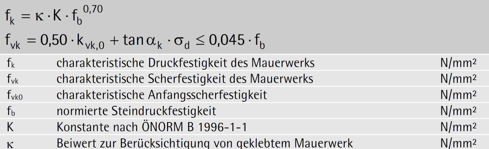 Formel: (5-26)