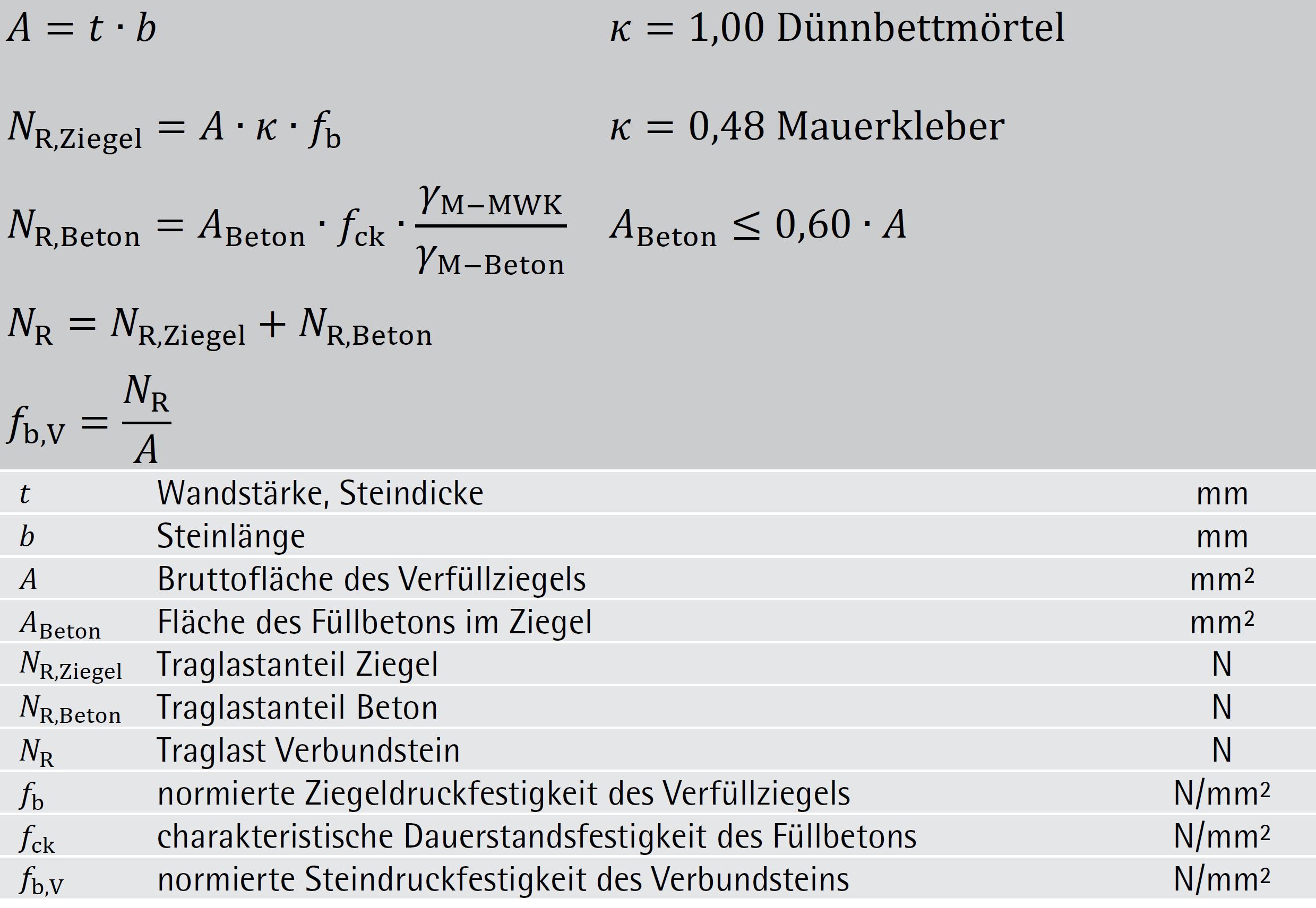 Formel: (5-27)