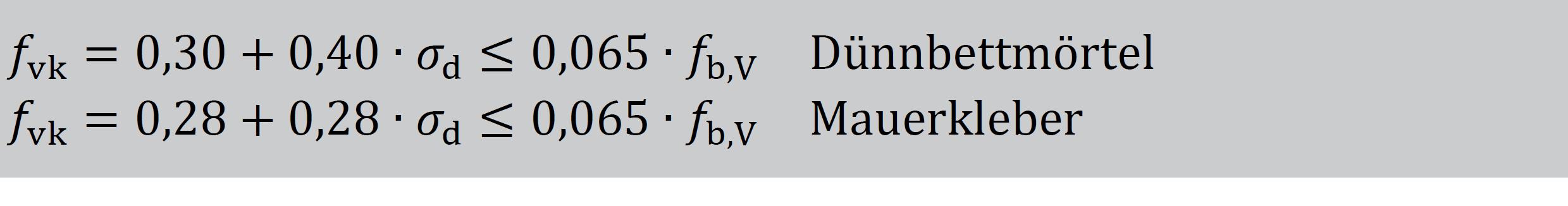 Formel: (5-29)
