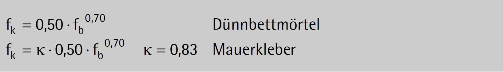 Formel: (5-30)